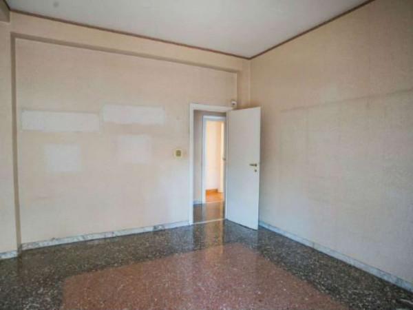 Appartamento in vendita a Roma, Città Giardino, Con giardino, 151 mq - Foto 14