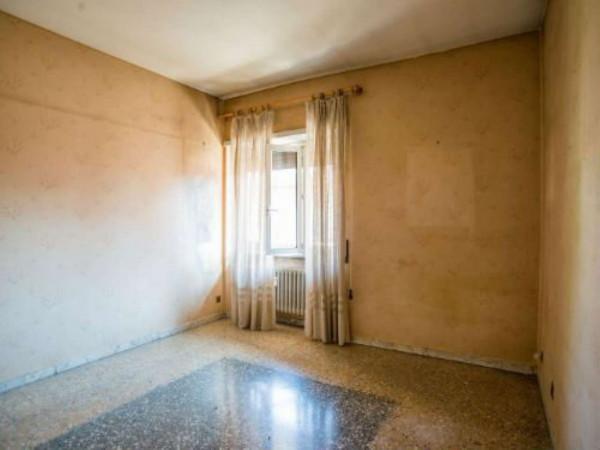 Appartamento in vendita a Roma, Città Giardino, Con giardino, 151 mq - Foto 23