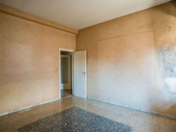 Appartamento in vendita a Roma, Città Giardino, Con giardino, 151 mq - Foto 24