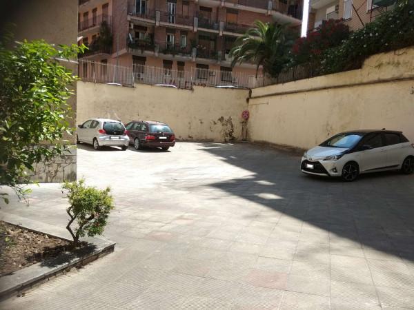 Appartamento in vendita a Roma, Città Giardino, Con giardino, 151 mq - Foto 5