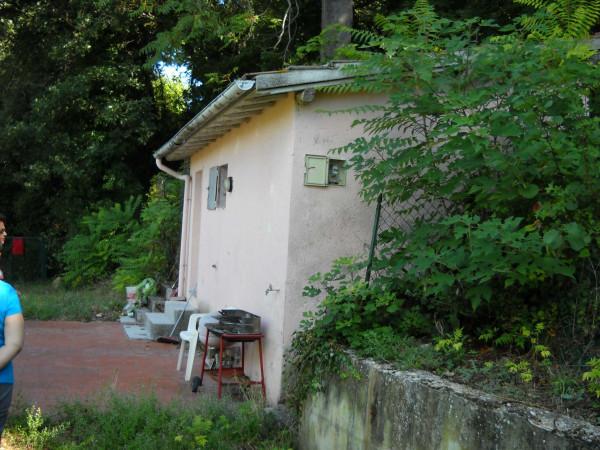 Locale Commerciale  in vendita a Spoleto, 670 mq - Foto 9