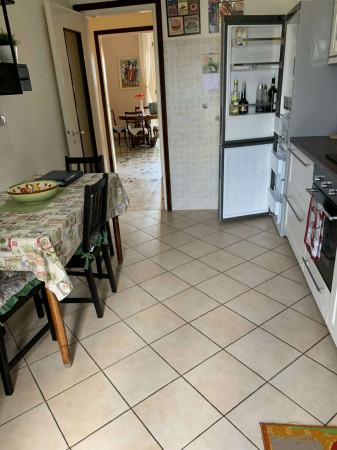 Appartamento in affitto a Cesate, Arredato, 95 mq - Foto 14
