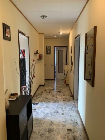Appartamento in affitto a Cesate, Arredato, 95 mq - Foto 13