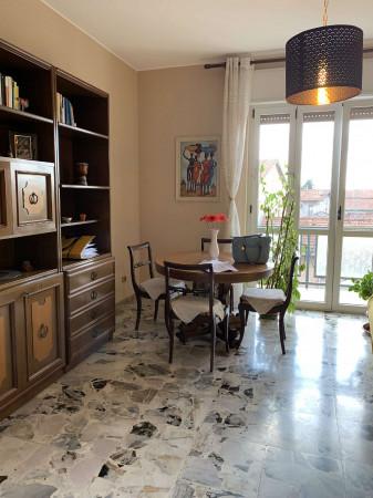 Appartamento in affitto a Cesate, Arredato, 95 mq - Foto 9