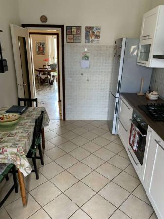 Appartamento in affitto a Cesate, Arredato, 95 mq - Foto 15
