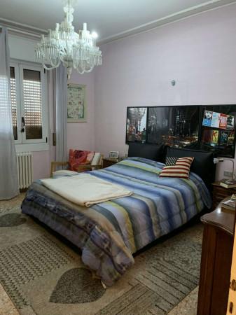 Appartamento in affitto a Cesate, Arredato, 95 mq - Foto 7