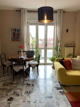 Appartamento in affitto a Cesate, Arredato, 95 mq - Foto 11