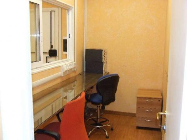 Ufficio in affitto a Roma, Tuscolano, 90 mq - Foto 8