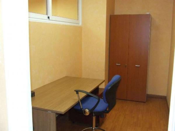 Ufficio in affitto a Roma, Tuscolano, 90 mq - Foto 10