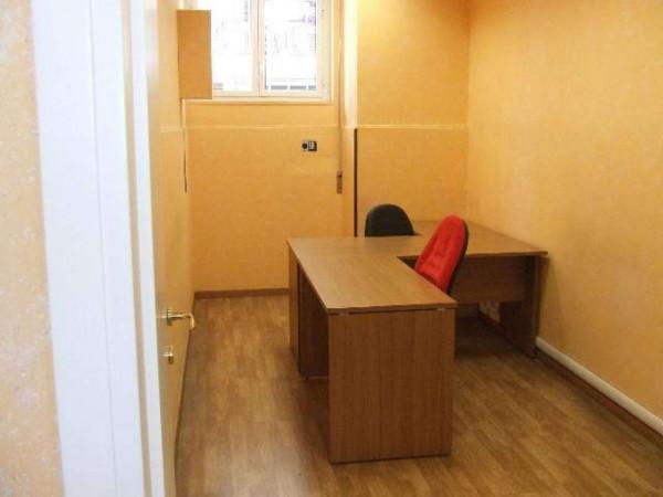 Ufficio in affitto a Roma, Tuscolano, 90 mq - Foto 2