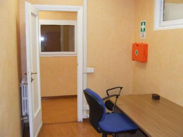 Ufficio in affitto a Roma, Tuscolano, 90 mq - Foto 9