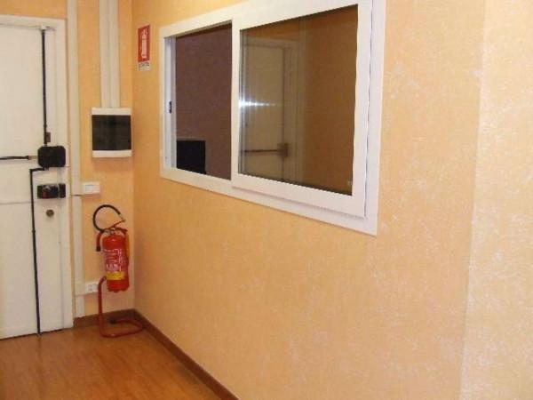 Ufficio in affitto a Roma, Tuscolano, 90 mq - Foto 11