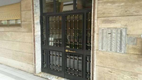 Ufficio in affitto a Roma, Tuscolano, 90 mq - Foto 3