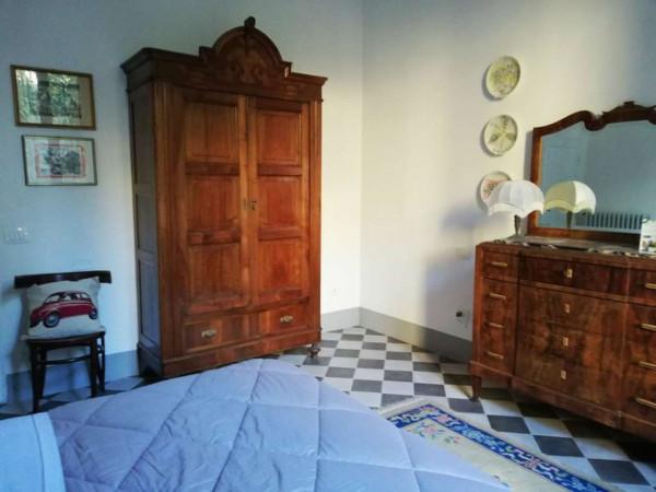 Appartamento in affitto a Firenze, Le Cure, Arredato, con giardino, 79 mq - Foto 6