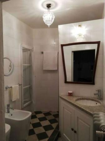 Appartamento in affitto a Firenze, Le Cure, Arredato, con giardino, 79 mq - Foto 3