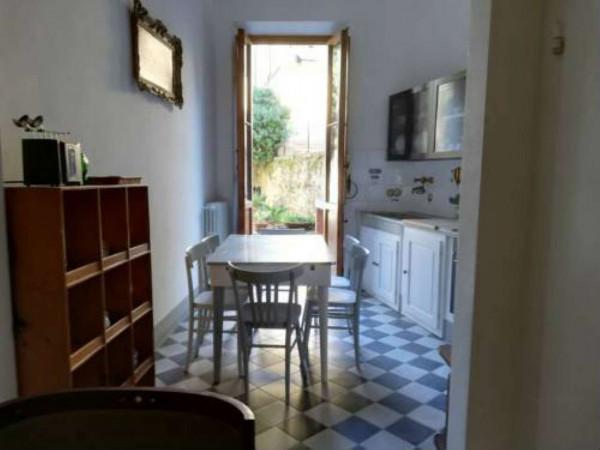 Appartamento in affitto a Firenze, Le Cure, Arredato, con giardino, 79 mq - Foto 9