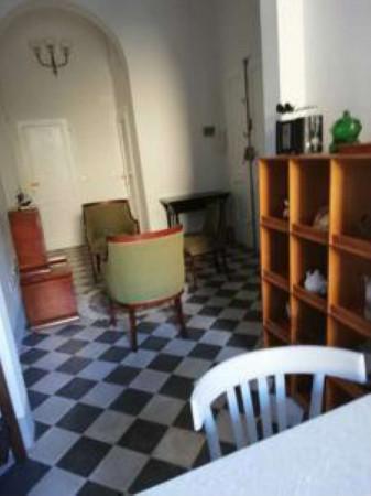Appartamento in affitto a Firenze, Le Cure, Arredato, con giardino, 79 mq - Foto 7
