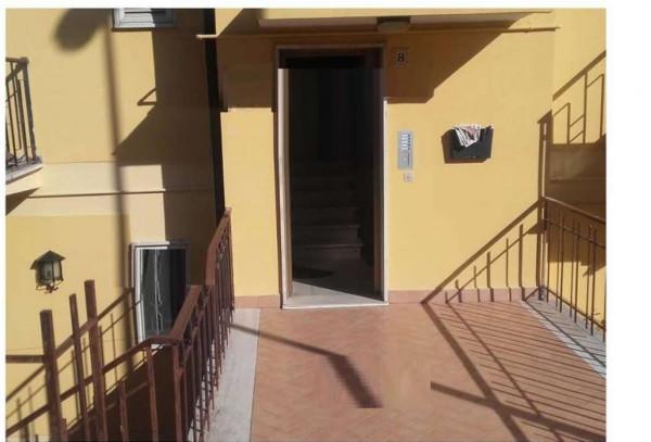 Appartamento in vendita a Colleferro, 123 mq
