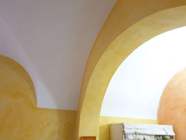 Casa indipendente in vendita a Bosa, Centro Storico, 100 mq - Foto 56