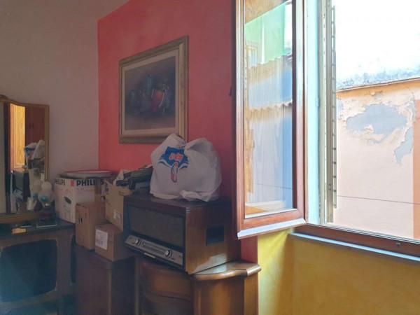 Casa indipendente in vendita a Bosa, Centro Storico, 100 mq - Foto 41