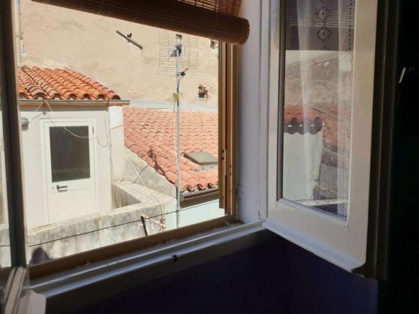 Casa indipendente in vendita a Bosa, Centro Storico, 100 mq - Foto 24