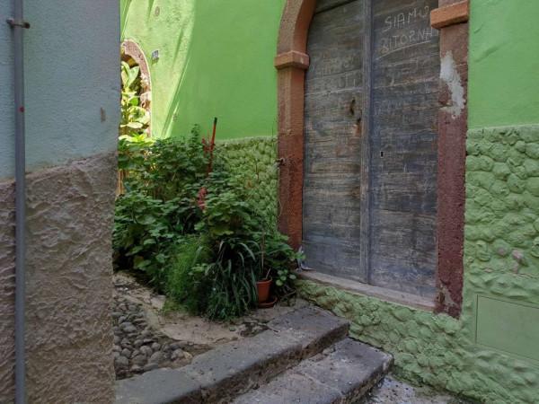 Casa indipendente in vendita a Bosa, Centro Storico, 100 mq - Foto 10