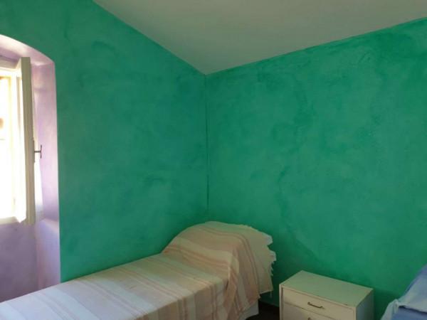 Casa indipendente in vendita a Bosa, Centro Storico, 100 mq - Foto 27