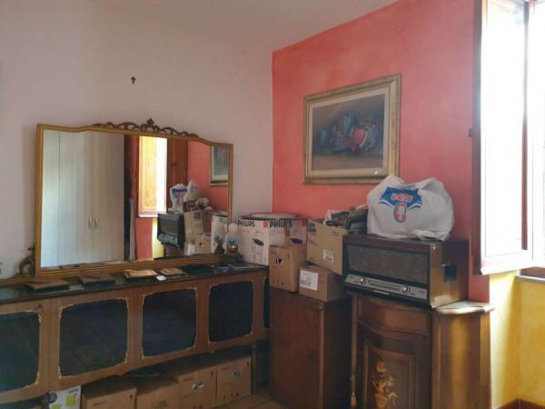 Casa indipendente in vendita a Bosa, Centro Storico, 100 mq - Foto 45