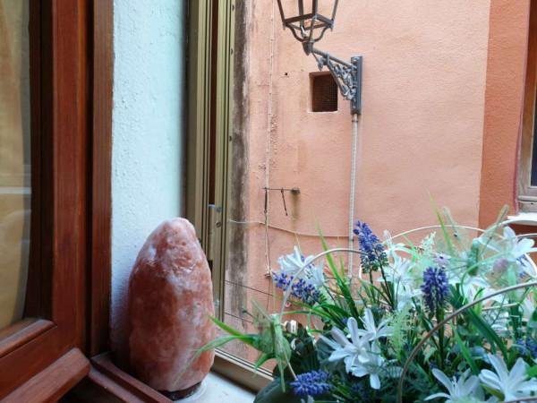 Casa indipendente in vendita a Bosa, Centro Storico, 100 mq - Foto 63