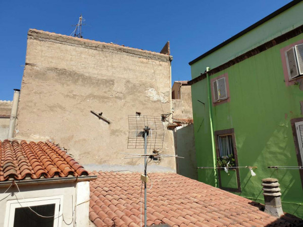 Casa indipendente in vendita a Bosa, Centro Storico, 100 mq - Foto 21