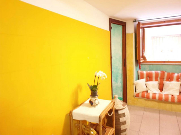Casa indipendente in vendita a Bosa, Centro Storico, 100 mq - Foto 69