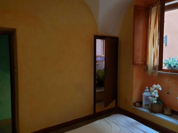Casa indipendente in vendita a Bosa, Centro Storico, 100 mq - Foto 61