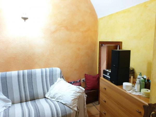Casa indipendente in vendita a Bosa, Centro Storico, 100 mq - Foto 54