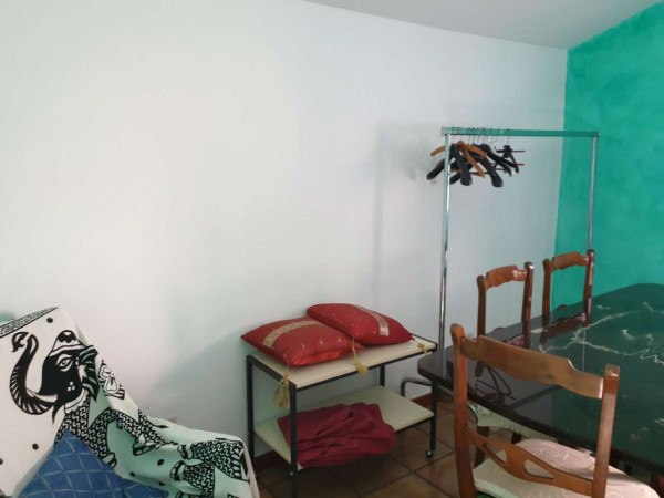Casa indipendente in vendita a Bosa, Centro Storico, 100 mq - Foto 29