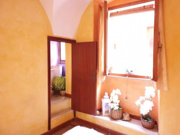 Casa indipendente in vendita a Bosa, Centro Storico, 100 mq - Foto 64