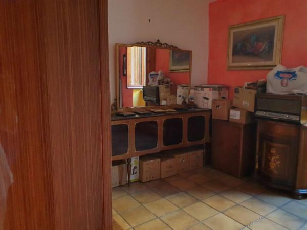 Casa indipendente in vendita a Bosa, Centro Storico, 100 mq - Foto 38