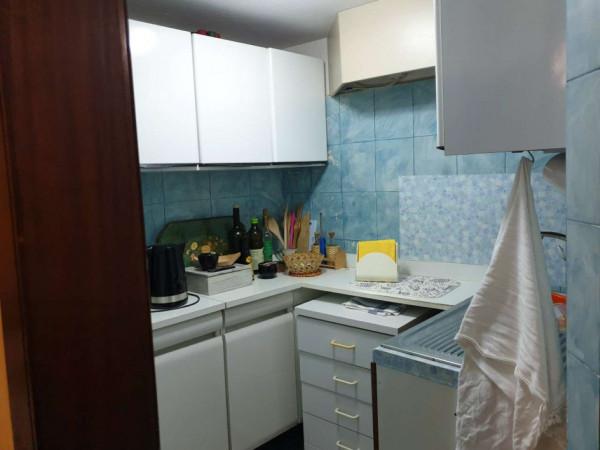 Casa indipendente in vendita a Bosa, Centro Storico, 100 mq - Foto 74