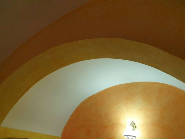 Casa indipendente in vendita a Bosa, Centro Storico, 100 mq - Foto 59