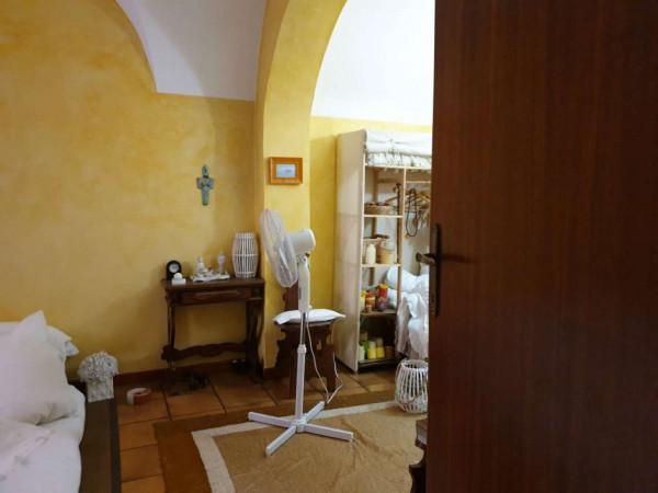 Casa indipendente in vendita a Bosa, Centro Storico, 100 mq - Foto 53
