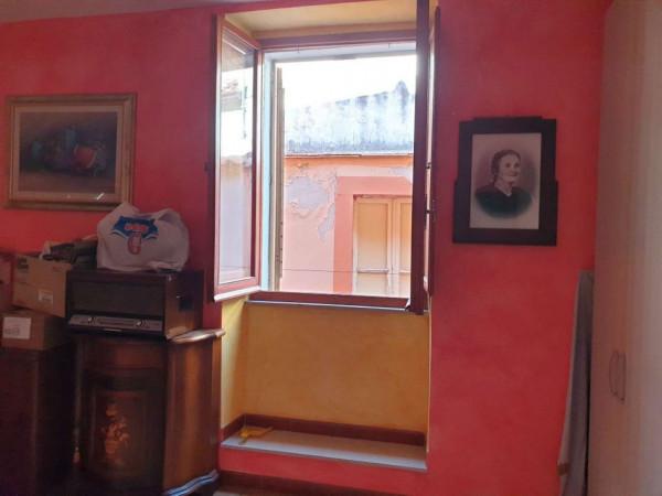 Casa indipendente in vendita a Bosa, Centro Storico, 100 mq - Foto 46
