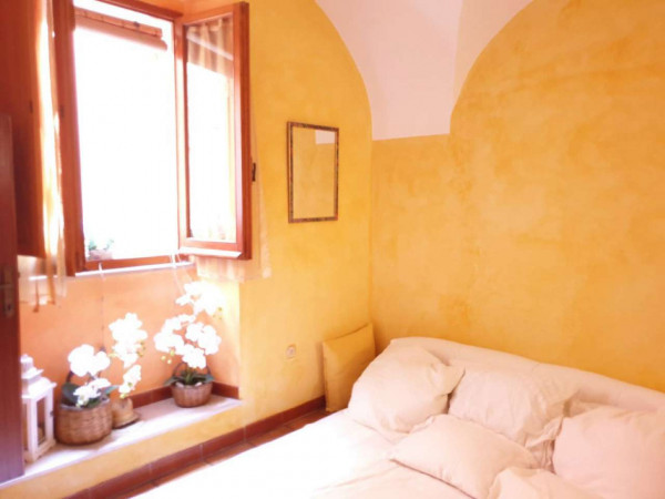 Casa indipendente in vendita a Bosa, Centro Storico, 100 mq - Foto 65