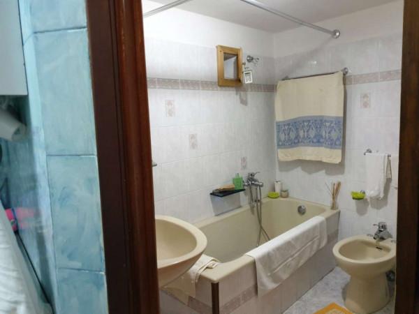 Casa indipendente in vendita a Bosa, Centro Storico, 100 mq - Foto 73