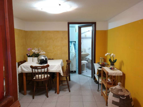 Casa indipendente in vendita a Bosa, Centro Storico, 100 mq - Foto 81