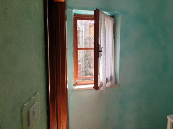 Casa indipendente in vendita a Bosa, Centro Storico, 100 mq - Foto 31