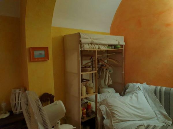 Casa indipendente in vendita a Bosa, Centro Storico, 100 mq - Foto 60