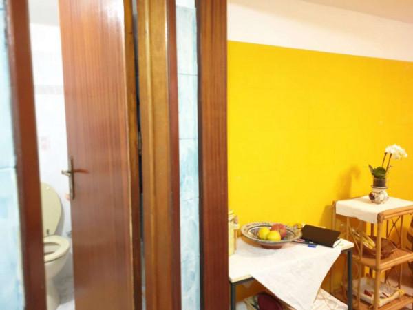 Casa indipendente in vendita a Bosa, Centro Storico, 100 mq - Foto 70