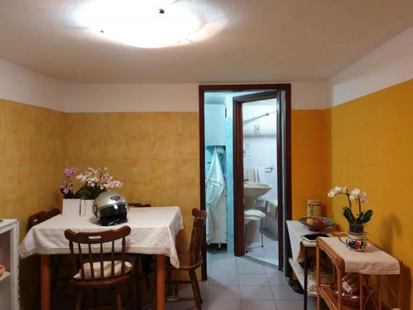 Casa indipendente in vendita a Bosa, Centro Storico, 100 mq - Foto 80