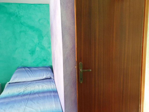 Casa indipendente in vendita a Bosa, Centro Storico, 100 mq - Foto 26