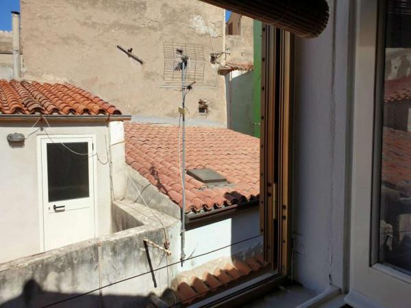 Casa indipendente in vendita a Bosa, Centro Storico, 100 mq - Foto 25