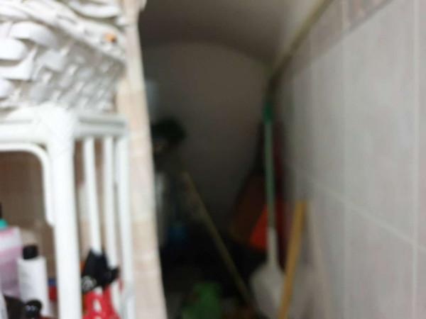 Casa indipendente in vendita a Bosa, Centro Storico, 100 mq - Foto 71